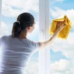 imprese-pulizia-raro-industria-detergenti-matera