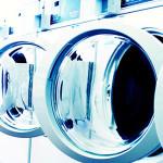 lavanderie-raro-industria-detergenti-matera