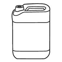 bidone-note-icona-raro-industria-detergenti-matera-basilicata