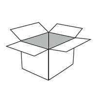 cartone-scatolo-note-icona-raro-industria-detergenti-matera-basilicata