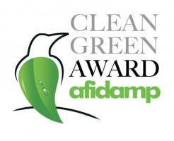 clean-green-award-afidamp-raro-industria-detergenti-matera