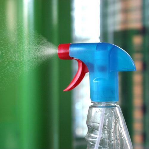 Disinfettanti e sanificanti