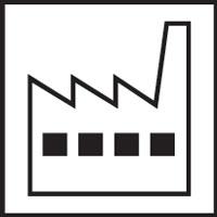 industria-fabbrica-icona-raro-industria-detergenti-matera-basilicata