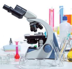 laboratorio-raro-industria-detergenti-matera