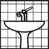 lavandino-lavabo-icona-raro-industria-detergenti-matera-basilicata