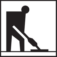 lavapavimenti-icona-raro-industria-detergenti-matera-basilicata