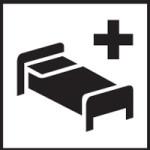 letto-croce-ospedale-icona-raro-industria-detergenti-matera-basilicata