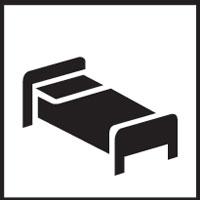 letto-icona-raro-industria-detergenti-matera-basilicata