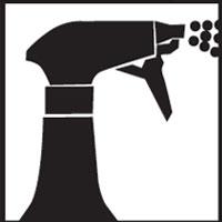 nebulizzatore-spray-icona-raro-industria-detergenti-matera-basilicata