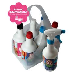 premio-innovazione-pulire-2007-raro-industria-detergenti-matera