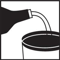 secchio-flacone-icona-raro-industria-detergenti-matera-basilicata