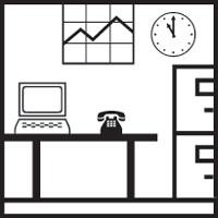 ufficio-icona-raro-industria-detergenti-matera-basilicata