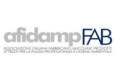 logo-afidamp-raro-industria-detergenti-professionali-basilicata-matera
