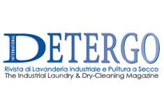 logo-detergo-raro-industria-detergenti-professionali-basilicata-matera