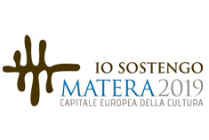 logo-matera-2019-raro-industria-detergenti-professionali-basilicata-matera
