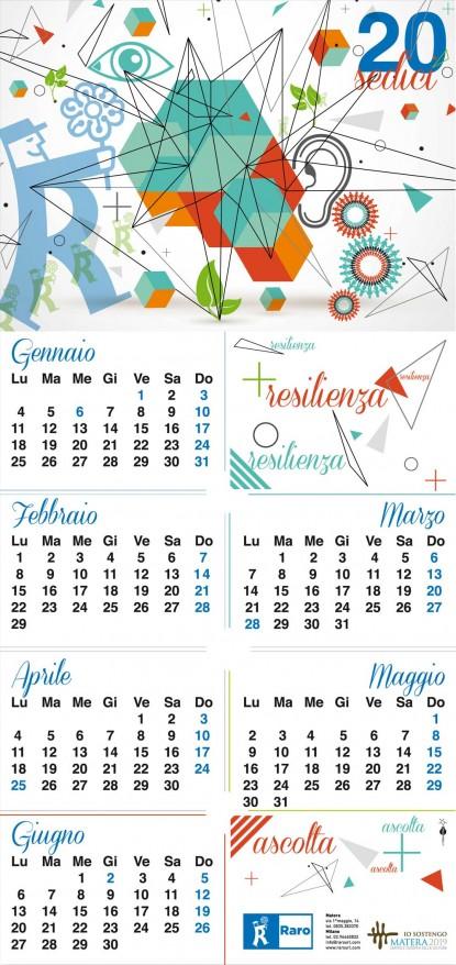 calendario-2016-1-raro-industria-detergenti-professionali-basilicata-matera