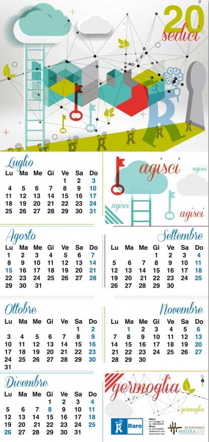calendario-2016-2-raro-industria-detergenti-professionali-basilicata-matera