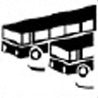 autobus-icona-raro-industria-detergenti-matera-basilicata
