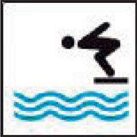 piscina-icona-raro-industria-detergenti-matera-basilicata