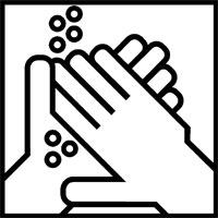 pulizia-mani-icona-raro-industria-detergenti-matera-basilicata