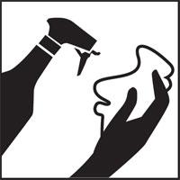 spray-su-panno-2-icona-raro-industria-detergenti-matera-basilicata