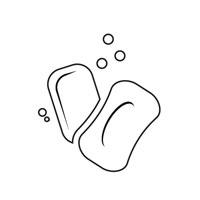 spugna-sapone-icona-raro-industria-detergenti-matera-basilicata
