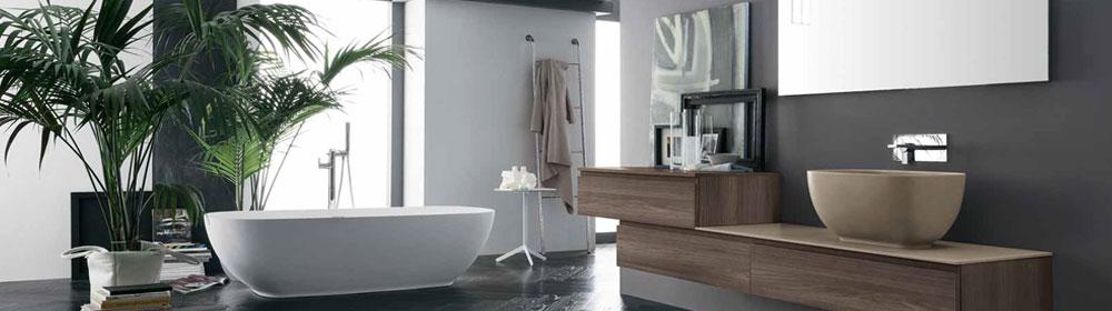 bagno-raro-industria-detergenti-professionali-basilicata-matera