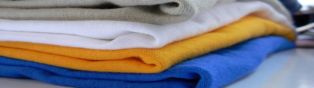 finissaggio-in-macchina-indumenti-a-secco-raro-industria-detergenti-professionali-basilicata-matera