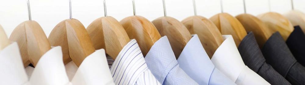 finissaggio-manuale-indumenti-raro-industria-detergenti-professionali-basilicata-matera