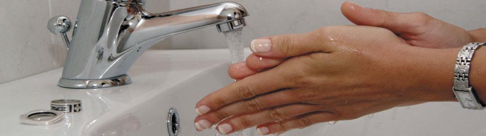 igiene-mani-viso-corpo-raro-industria-detergenti-professionali-basilicata-matera