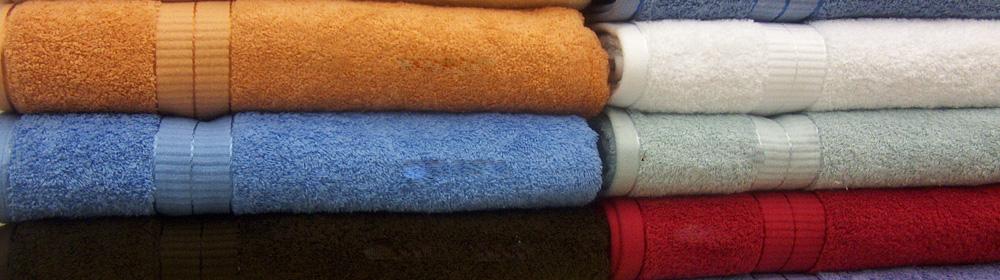 lavaggio-indumenti-ad-acqua-raro-industria-detergenti-professionali-basilicata-matera