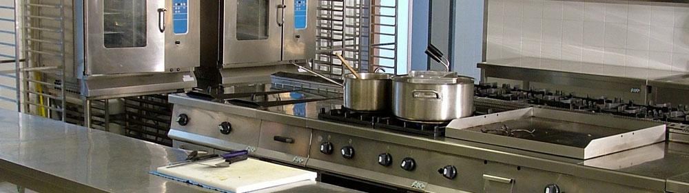manutenzione-impianti-raro-industria-detergenti-professionali-basilicata-matera