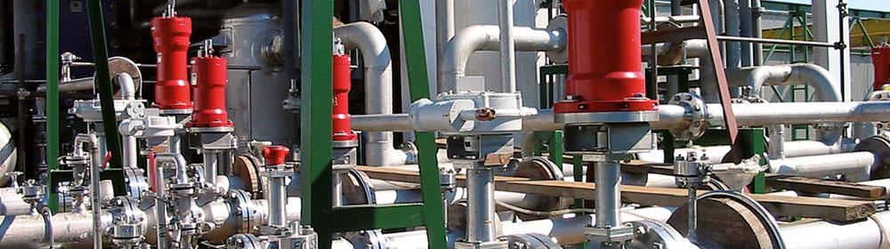 manutenzione-impianti-termotecnica-raro-industria-detergenti-professionali-basilicata-matera