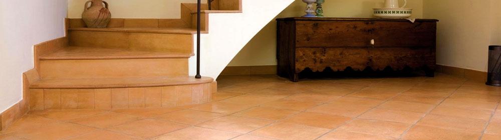 pavimenti-speciali-ambiente-raro-industria-detergenti-professionali-basilicata-matera