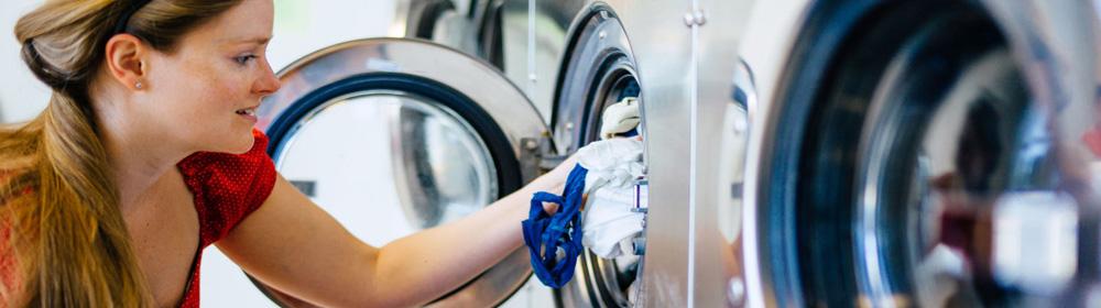 presmacchiatura-pelli-a-secco-raro-industria-detergenti-professionali-basilicata-matera