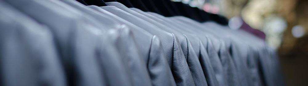 presmacchiatura-pelli-ad-acqua-raro-industria-detergenti-professionali-basilicata-matera
