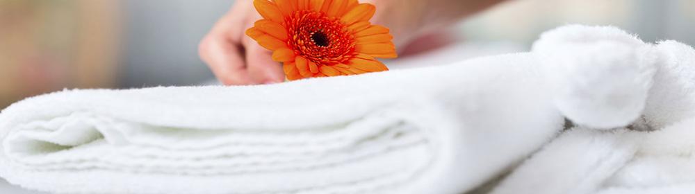 smacchiatura-indumenti-ad-acqua-raro-industria-detergenti-professionali-basilicata-matera