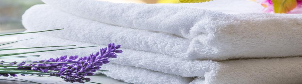 strumenti-di-analisi-e-controllo-raro-industria-detergenti-professionali-basilicata-matera
