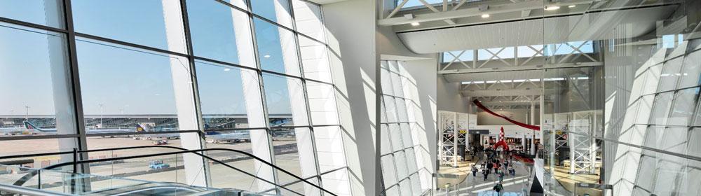 vetrate-vetro-raro-industria-detergenti-professionali-basilicata-matera